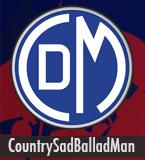 CountrySadBalladMan