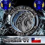 ronald_07