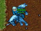 Diliwi