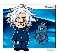 Mezzony