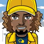 TibiaFace | Tu comunidad de Tibia, Otserver y Bots 7531-95