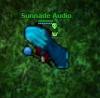 SunnadeAudio