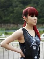Ирина Парк