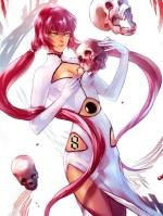 Shunsuiko
