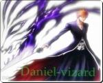 Daniel-vizard