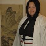 Kuneda Aoi