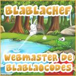 Blablachef