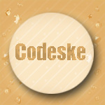 Codeske