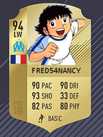 fred54nancy