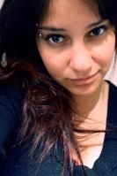 Lilian_Garces