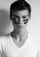 Finn Holloway