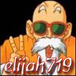 Elijah719