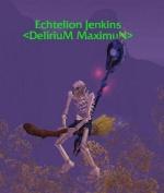 Echtelion