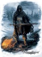 Thorgis