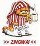 zingwai
