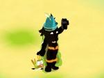 Black-renegat-