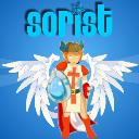 sorist