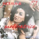 joanna-jenifer