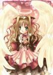 angel forever
