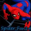 Spider_Fan14