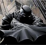 Batman25JM