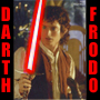 darth__frodo