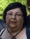 D.Garreau