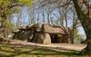 dolmen35