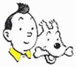 Tintin52