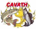 cavath