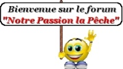 présentation YVAN: bonjour 361952