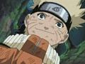 Naruto92