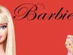 Barbie*