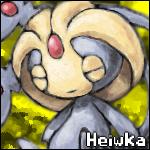 Heiwka