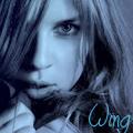 Daniela Wing