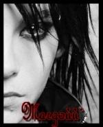 Margotine07