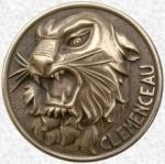 AERIEN 1702-25