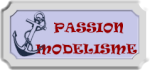 Voiliers modernes & plaisance 55-50