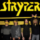 Stryped Forever