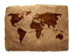 ΑΡΧΕΙΟ ΘΕΜΑΤΩΝ ΕΝΟΤΗΤΑΣ ΠΟΥ ΕΧΟΥΝ ΛΥΘΕΙ 101-17