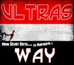 UltrasWay