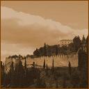 ΠΟΛΙΤΙΚΑ ΚΑΙ ΕΙΔΗΣΕΟΓΡΑΦΙΚΑ BLOGS 284-54