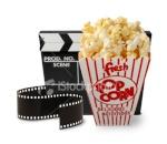 realife movies