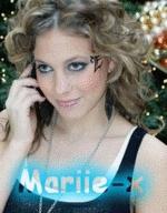 Mariie-x