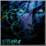 Kitiara Uth-Matar