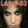 lafee-83