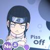 Naruto_Junkie