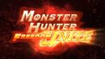 Hunter_Axel