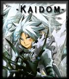 Kaidom