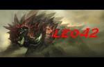 leo42